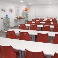 aula2-1-580x385