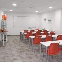 aula2-2-580x385