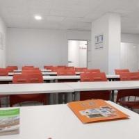 aula1-2-580x385