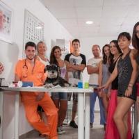 Practicas-Curso-Auxiliar-Veterinaria-49