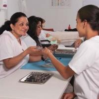 Practicas-Curso-Auxiliar-Dental-097-580x385