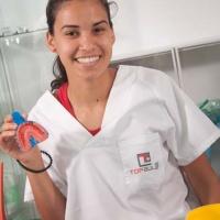 Practicas-Curso-Auxiliar-Dental-099