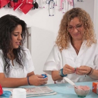 Practicas-Curso-Auxiliar-Dental-102-580x385