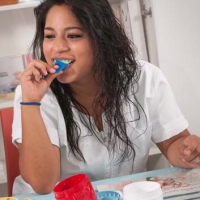 Practicas-Curso-Auxiliar-Dental-108