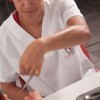 Practicas-Curso-Auxiliar-Dental-124