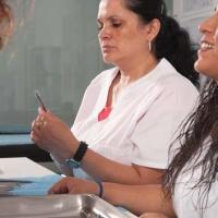 Practicas-Curso-Auxiliar-Dental-136
