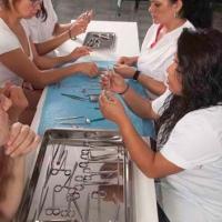 Practicas-Curso-Auxiliar-Dental-142