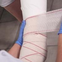 Practicas-Curso-Enfermeria-07-580x385