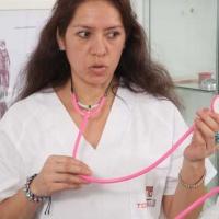 Practicas-Curso-Enfermeria-11