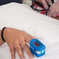 Practicas-Curso-Enfermeria-13