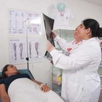Practicas-Curso-Enfermeria-45-580x385