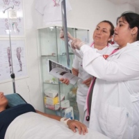 Practicas-Curso-Enfermeria-46-580x385