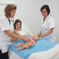 Practicas-Curso-Enfermeria-90-580x385