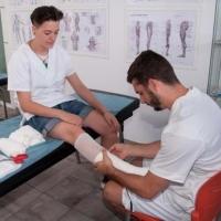 Practicas-Curso-Fisioterapia-01-580x385