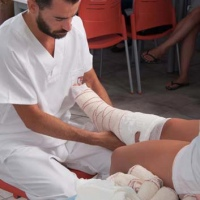 Practicas-Curso-Fisioterapia-04