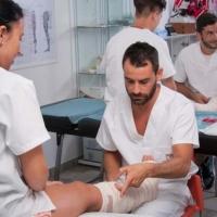Practicas-Curso-Fisioterapia-09-580x385
