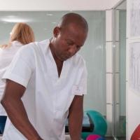 Practicas-Curso-Fisioterapia-14-580x385