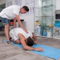 Practicas-Curso-Fisioterapia-21-580x385
