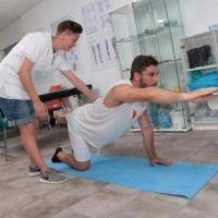 Practicas-Curso-Fisioterapia-25-580x385