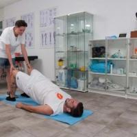 Practicas-Curso-Fisioterapia-26-580x385