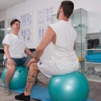 Practicas-Curso-Fisioterapia-27-580x385