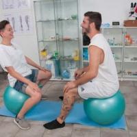 Practicas-Curso-Fisioterapia-28-580x385