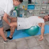 Practicas-Curso-Fisioterapia-29-580x385
