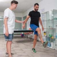 Practicas-Curso-Fisioterapia-31