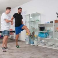 Practicas-Curso-Fisioterapia-32-580x385