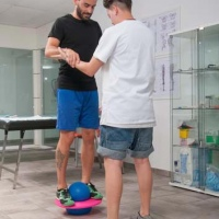 Practicas-Curso-Fisioterapia-33
