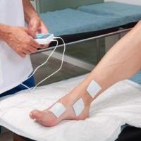 Practicas-Curso-Fisioterapia-36-580x385