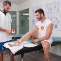 Practicas-Curso-Fisioterapia-38-580x385