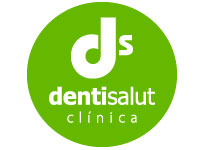 Dentisalut Clínica
