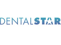 Dental Star