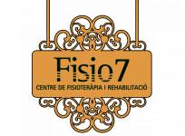 Fisio7 Centro de Fisioterapia y Rehabilitación