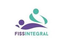 FissIntegral