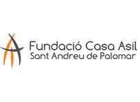 Fundació Casa Asil