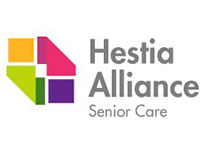 Hestia Allianz Senior Care