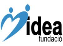 Idea Fundació