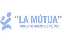La Mútua de Granollers