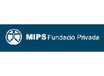MIPS Fundació privada