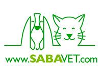 Clínica Veterinaria Sabavet