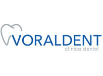 Voraldent clínica dental
