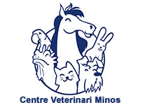 Centre Veterinari Minos