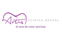 Artis clínica dental