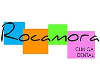 Clínica Dental Rocamora