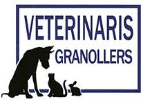 Veterinaris Granollers