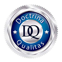 Certificat Doctrina Qualitas