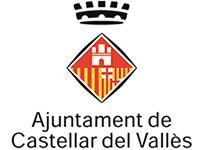 Ajuntament Castellar del Vallès