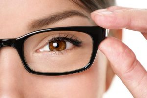 Guía Básica Auxiliar de Óptica